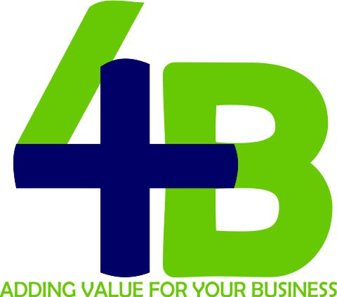 ADDING VALUE FOR YOUR BUSINESS